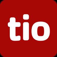 www.tio.ch